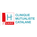 Clinique Mutualiste Catalane