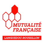 Mutualite Francaise LR
